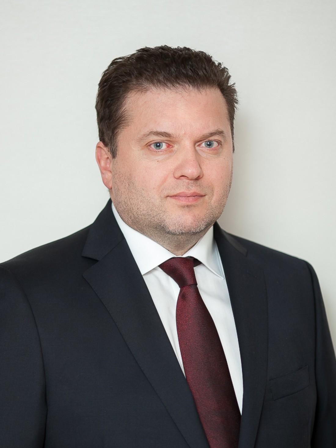 Владислав Губин