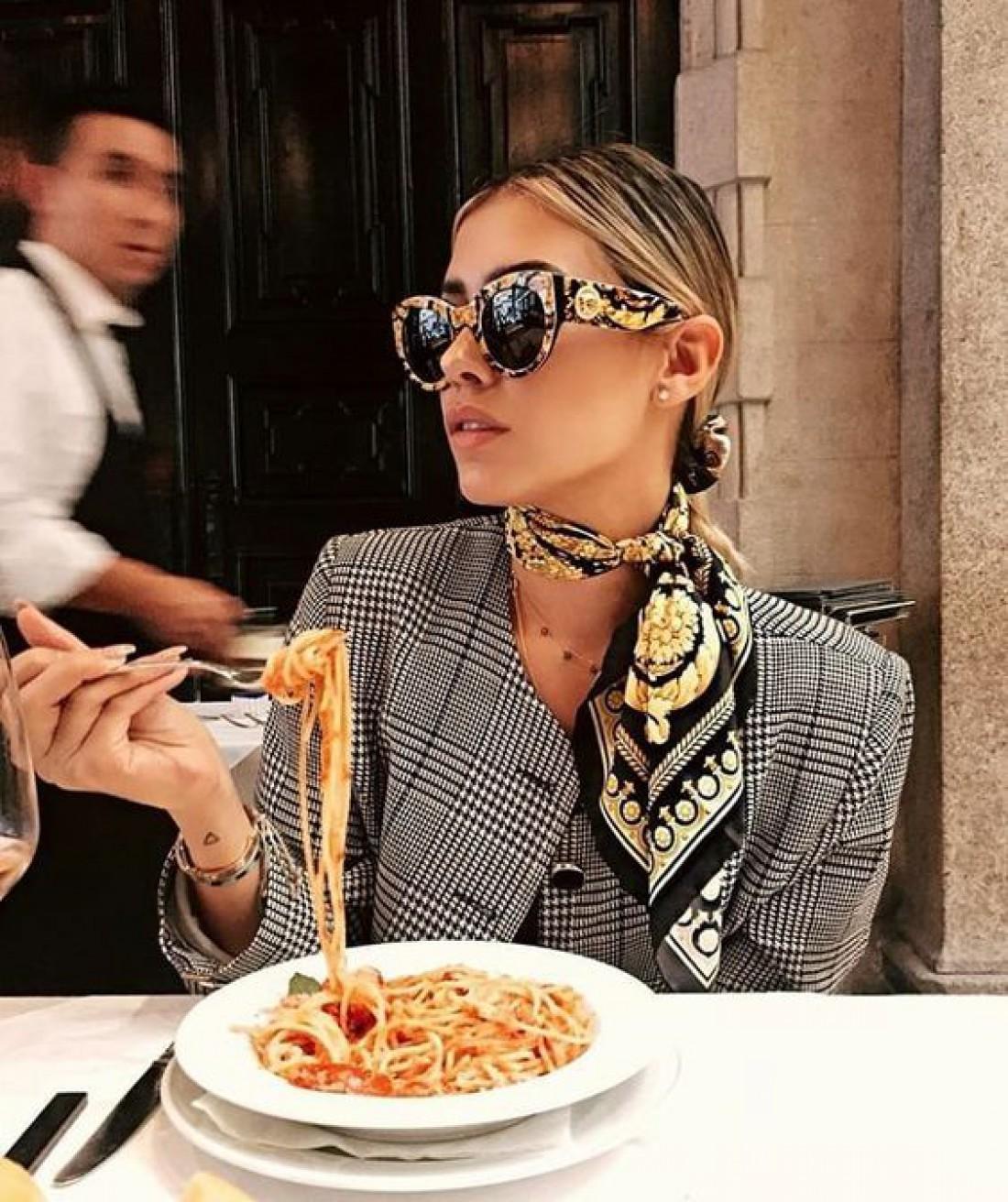 Скандал в ресторане: 6 спорных ситуаций и выход из них