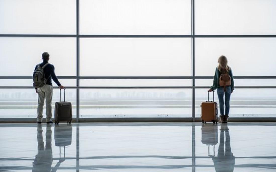 Как сделать перерыв в отношениях? 5 важных правил