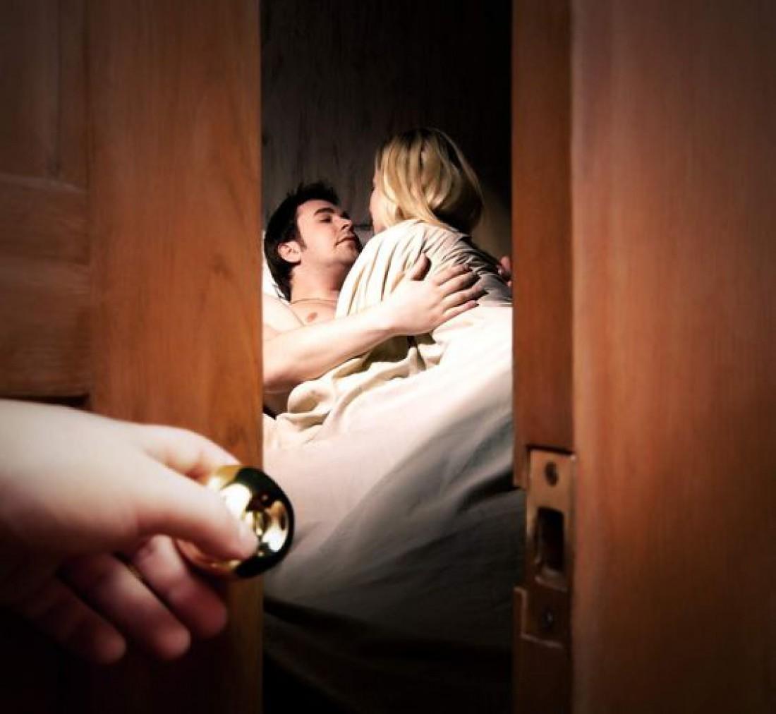 Что делать, если муж изменяет? Полезные советы психолога