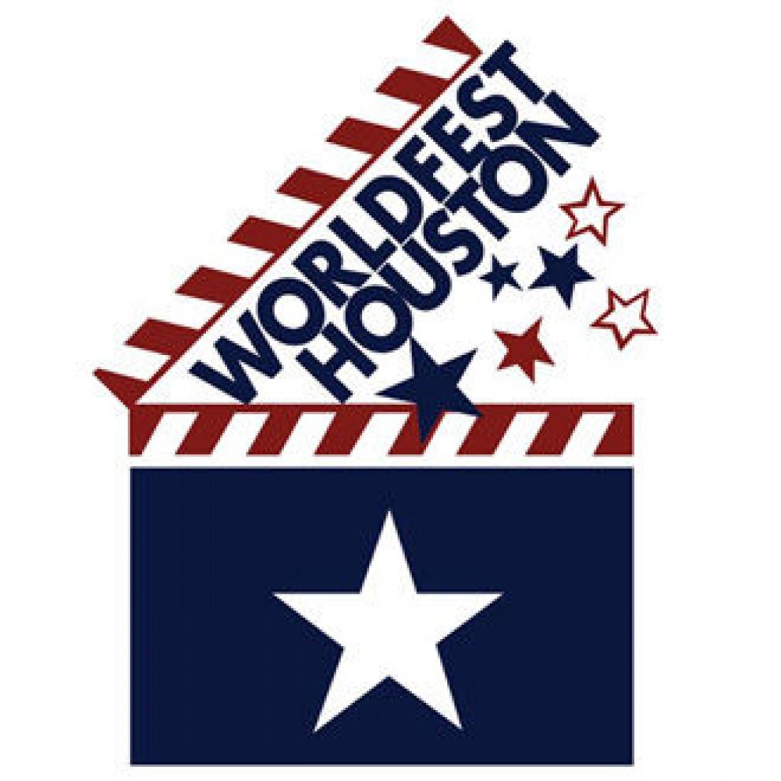 Проекты cтудии Квартал 95 стали обладателями международной кинопремии