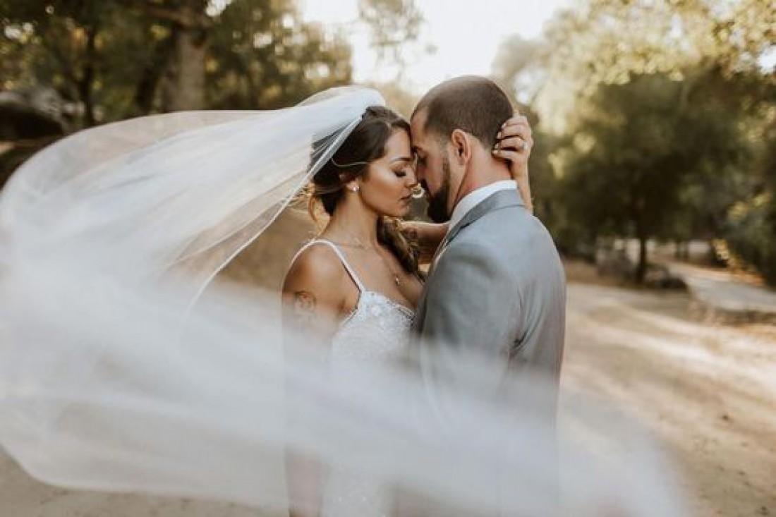 ТОП-5 ложных ожиданий от брака