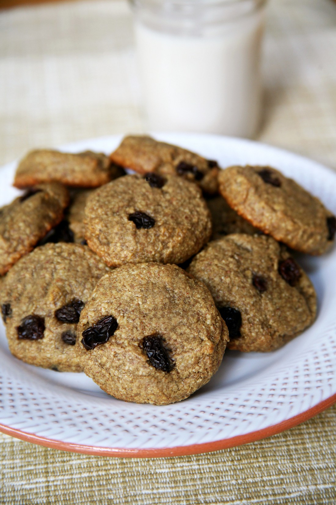 Печенье с вареньем, рецепты с фото на m: 120 79