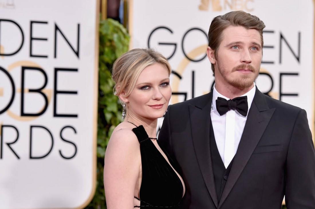 Голливудская пара решила расстаться