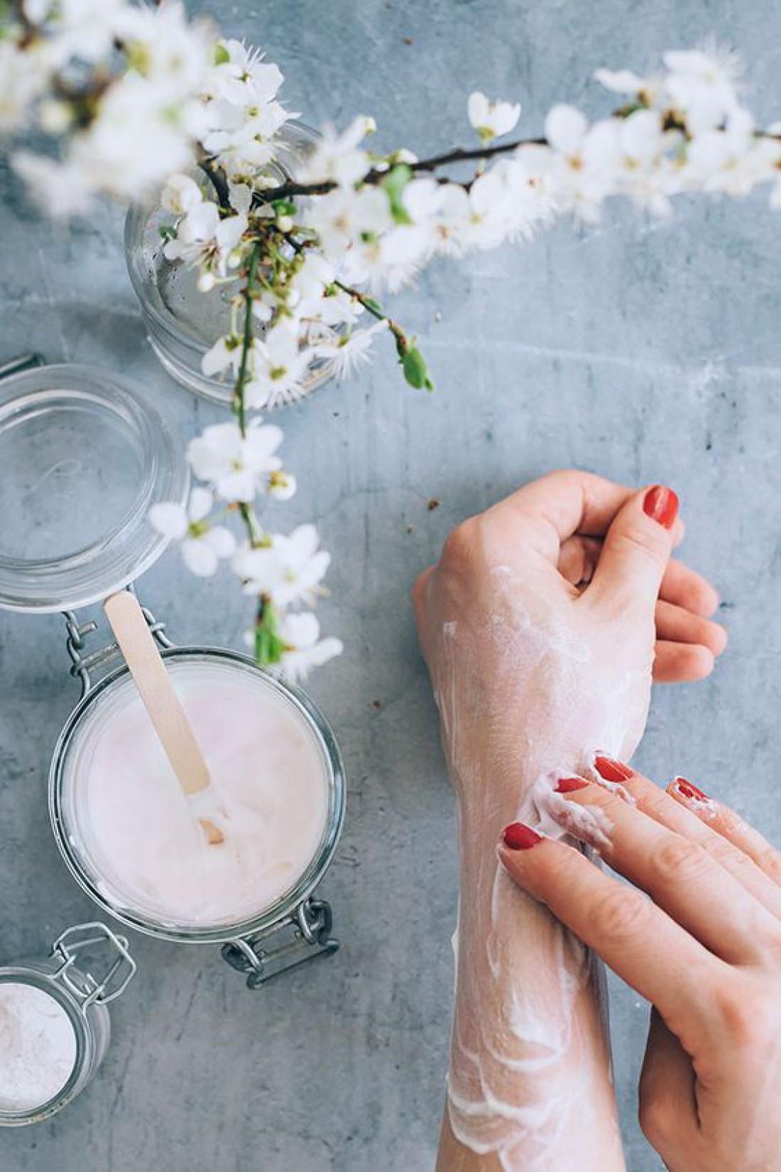 Алмазная крепость: Лучшие домашние рецепты укрепления ногтей