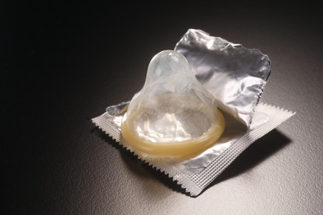 Сперма на киске компиляция, Парни кончают в киски молоденьких (компиляция) 7 фотография