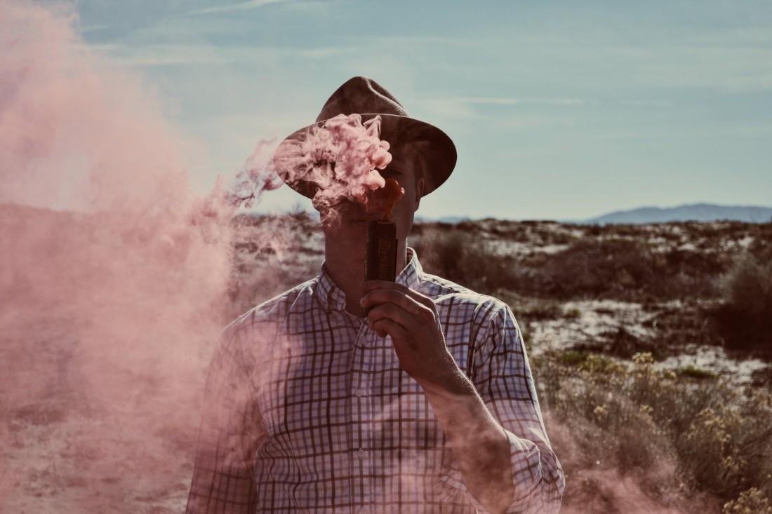 Что произойдет с организмом после отказа от курения