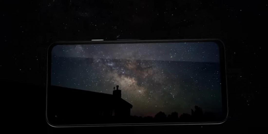 Не хуже iPhone? Google выпустит смартфоны Pixel 4A, Pixel 5 и Pixel 4A 5G
