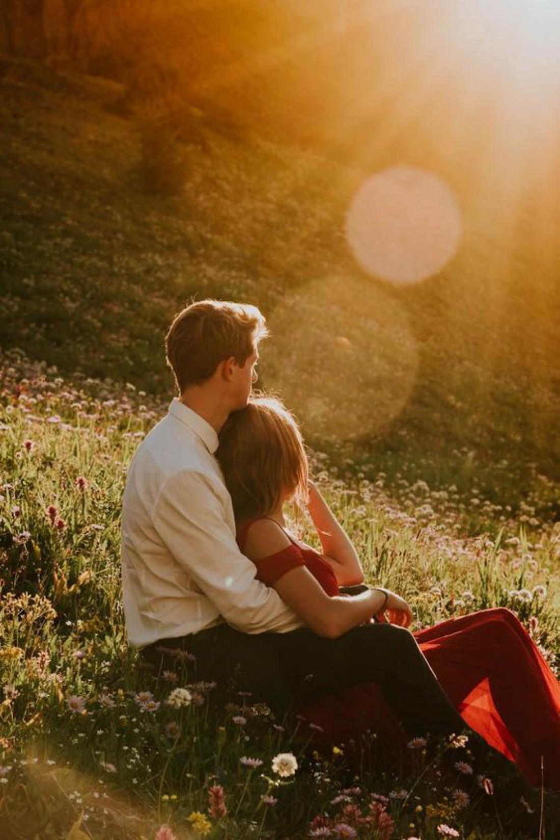 Влюбить за одно свидание: 7 простых (и действенных!) шагов