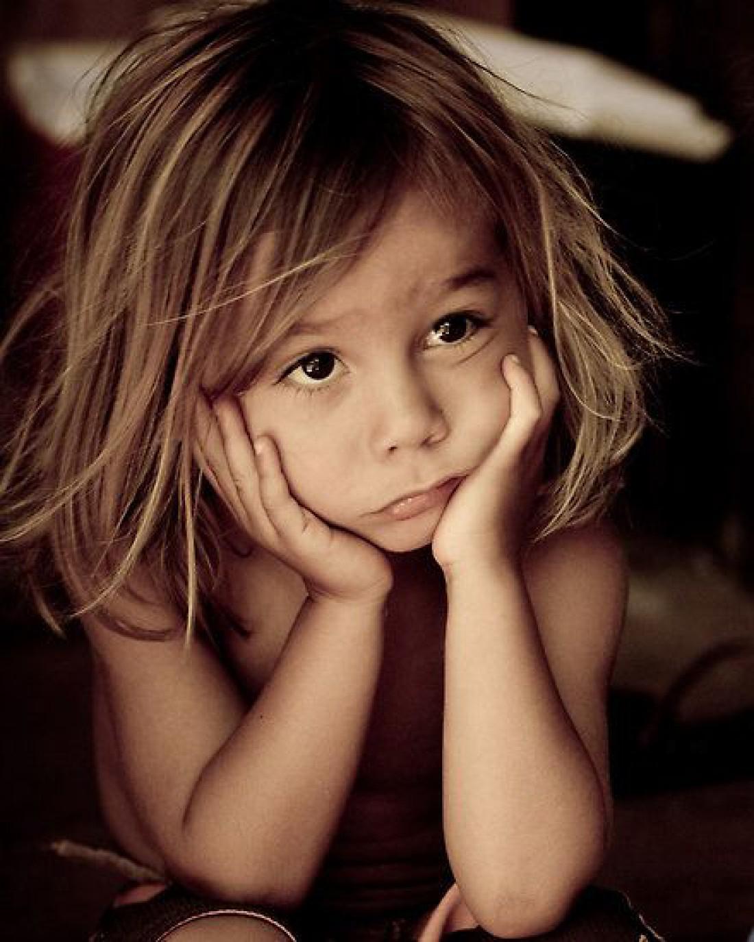 Что делать, если твоего ребенка обзывают