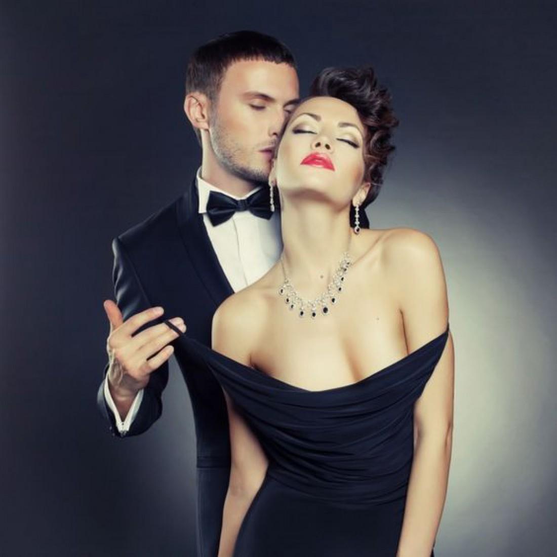 ТОП-6 вещей-убийц страсти в отношениях