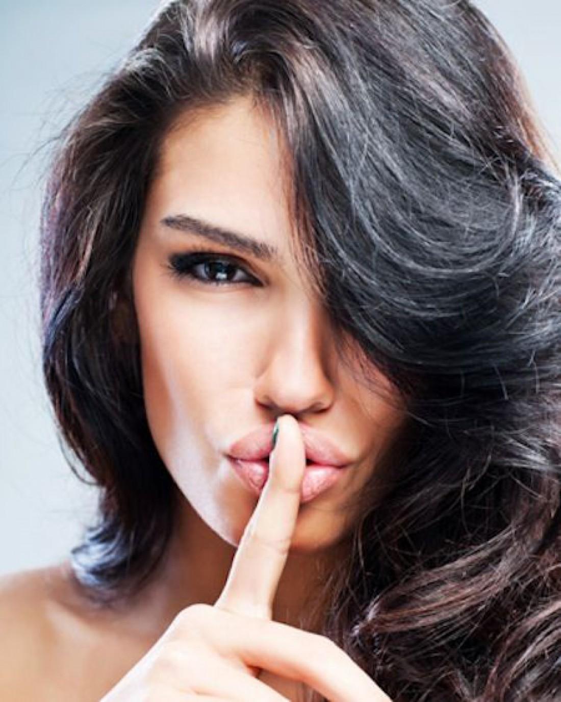 7 приятных вещей, которые женщина может сделать ртом