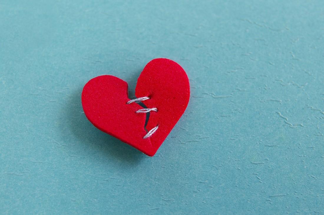 Какие выводы стоит извлечь после разрыва отношений