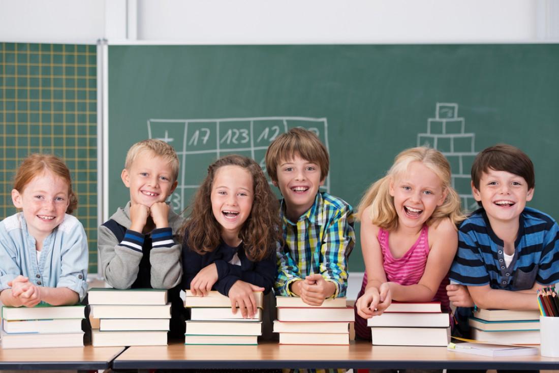 Купить ребенку все необходимое для школы – удовольствие недешевое