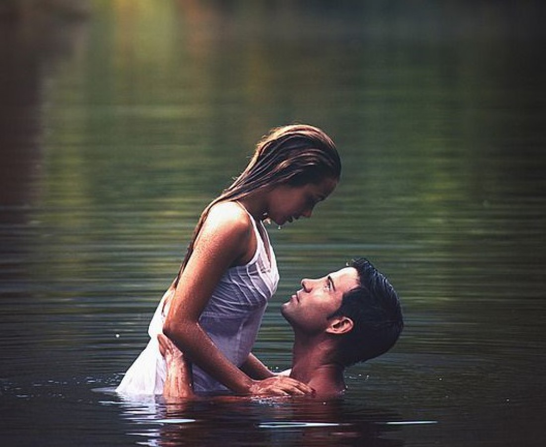 Как научиться получать удовольствие от орального секса