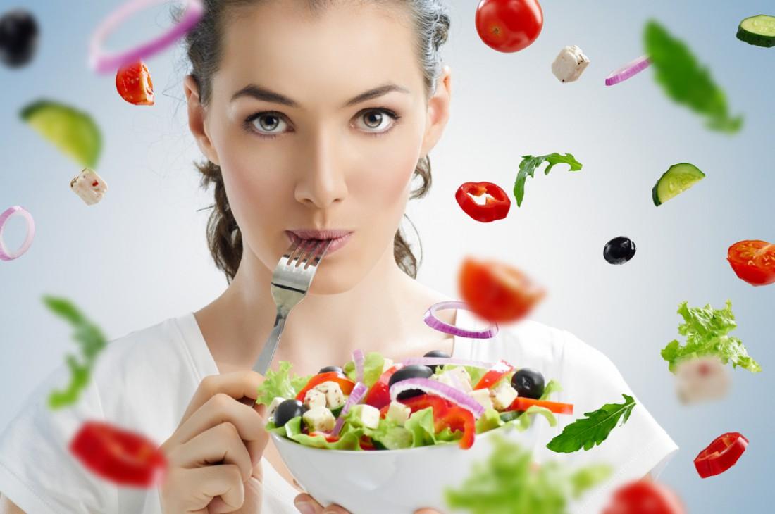 Ученые рассказали о мутации в ДНК вегетарианцев