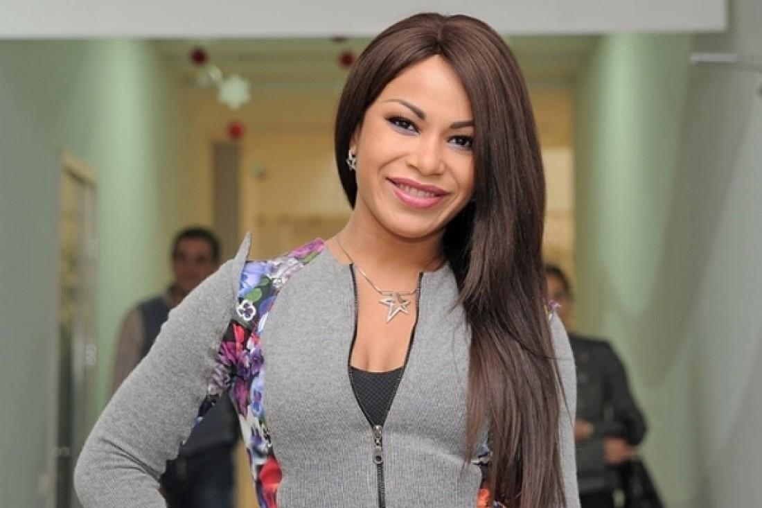 Гайтана рассказала о своем поражении и Евровидении