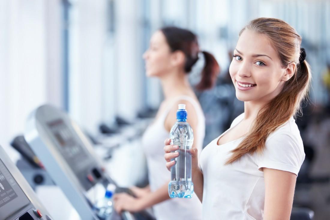 правда что от кардиотренировки похудеть можно