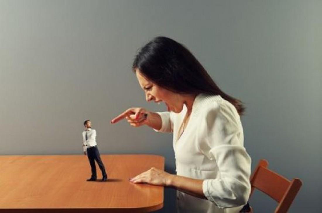 ТОП-7 признаков, что вы - тот самый токсичный партнер в отношениях