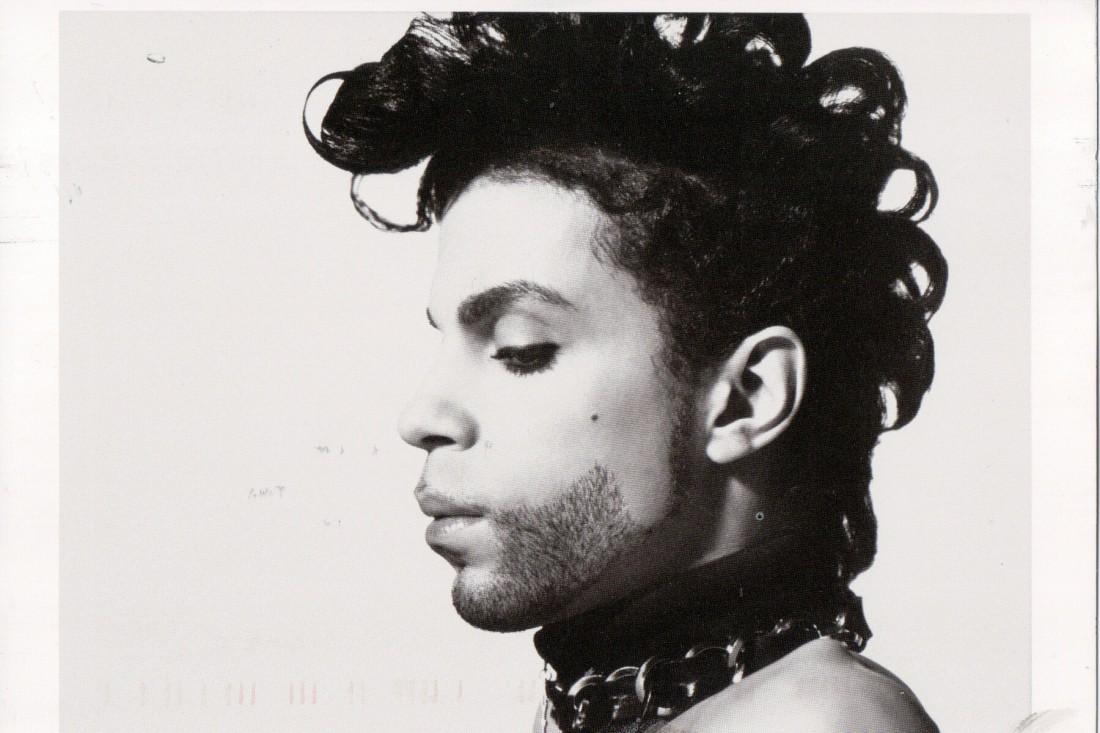 Принс был не только певцом, но и автором песен, мультиинструменталистом, продюсером и актером