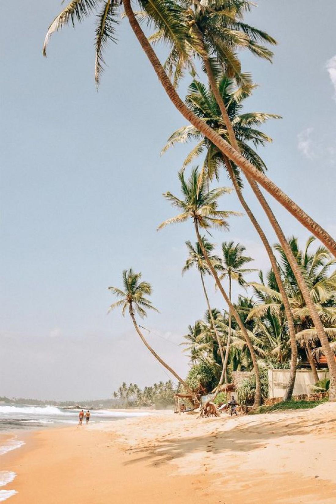 Недорогой отдых на море: 3 полезных лайфхака и 10 лучших направлений