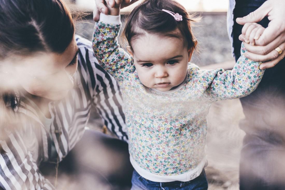 Астма у ребенка: симптомы, диагностика, лечение
