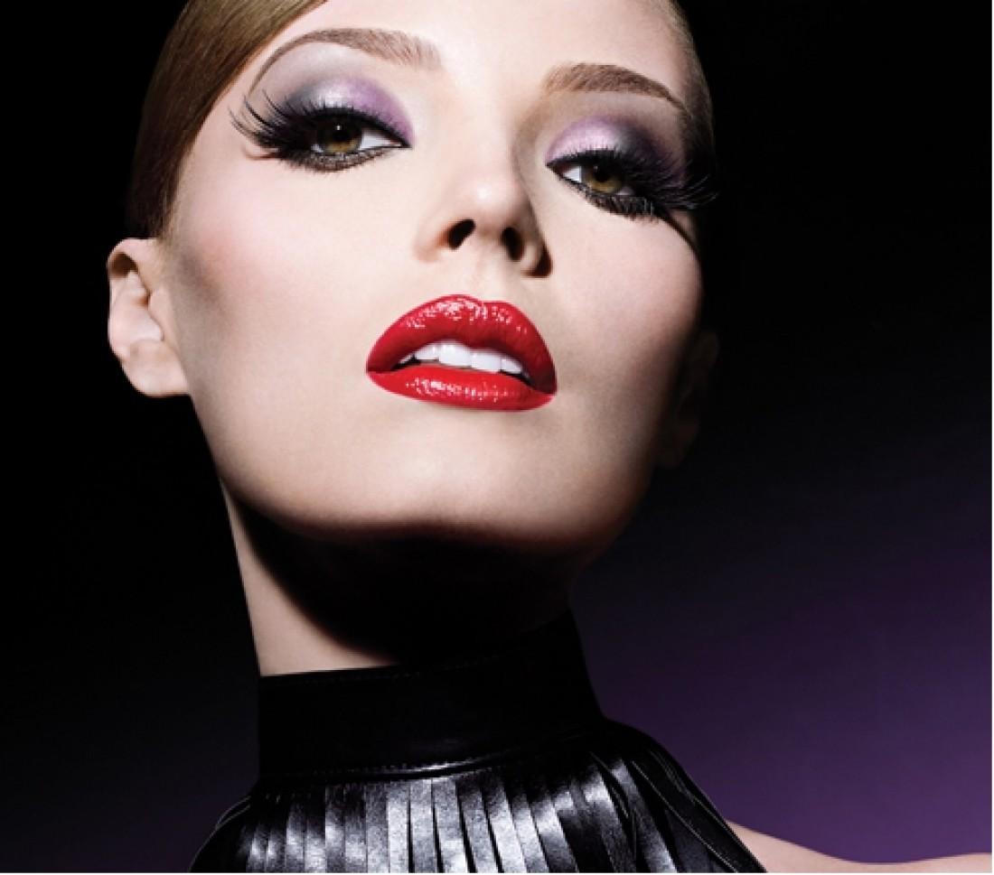 Владелица конкурса Мисс Украина Вселенная – Александра Николаенко
