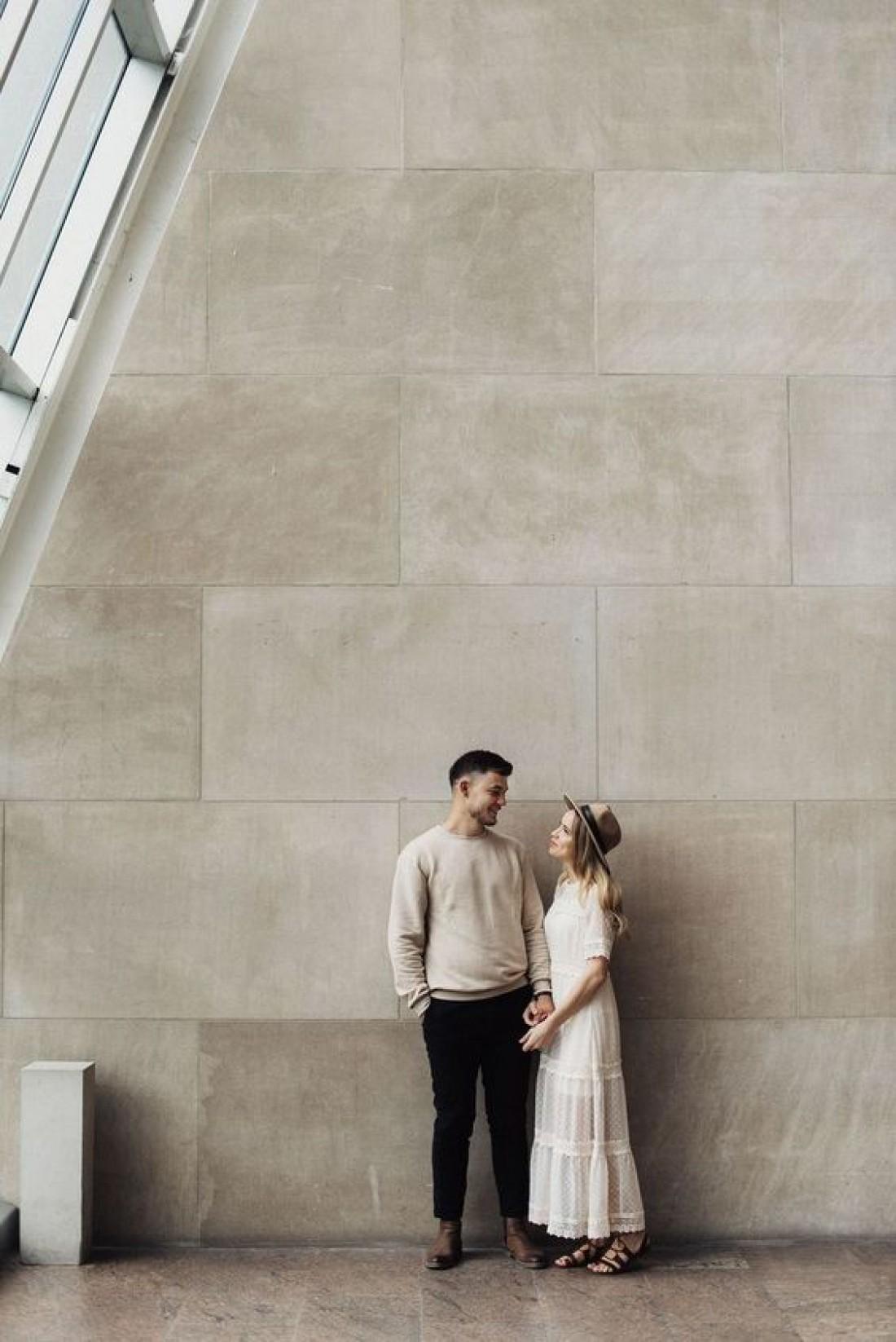 Как принимать комплименты от мужчин: ТОП-7 практических советов