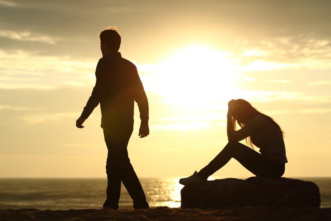 Что не нравится мужчинам и женщинам в отношениях?