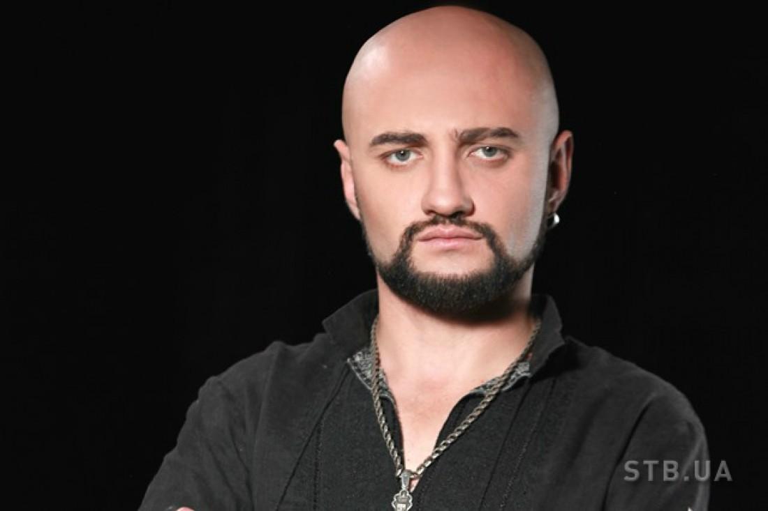 Битва экстрасенсов 15 сезон: Андрей Сатаненко