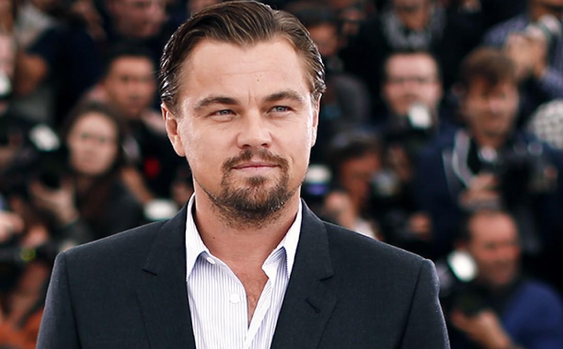 Лео ДіКапріо передумав йти з кіно: Розкрито нову грандіозну роль актора