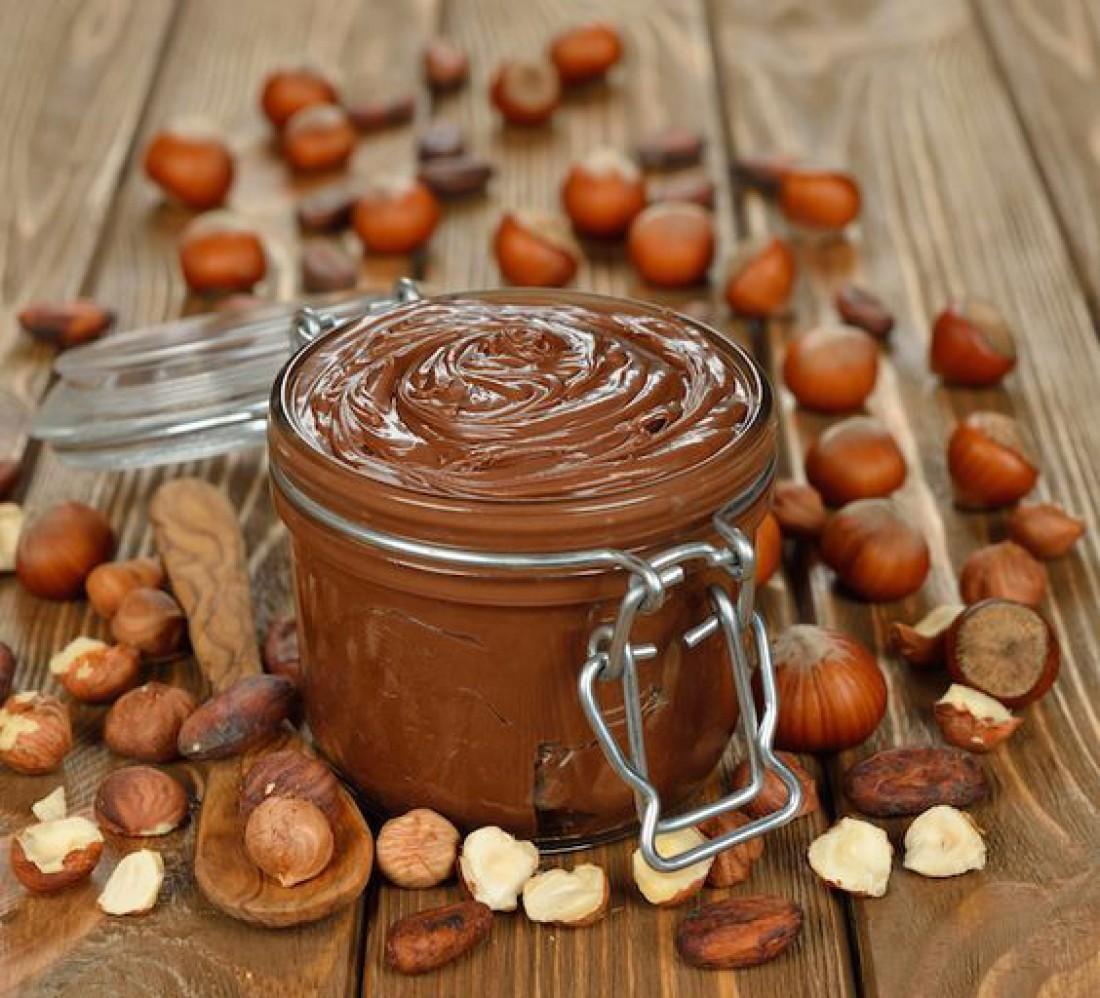 Ореховое пралине: как приготовить десерт дома