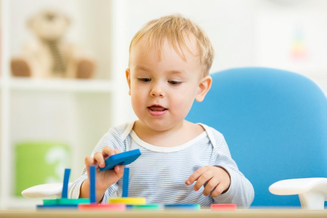 Чем занять ребенка, чтобы выкроить время на себя