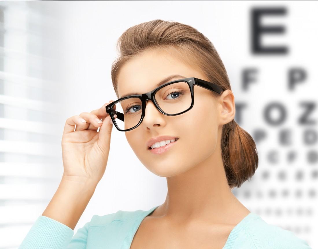 Если ты будешь выполнять все рекомендации, то есть возможность значительно улучшить зрение