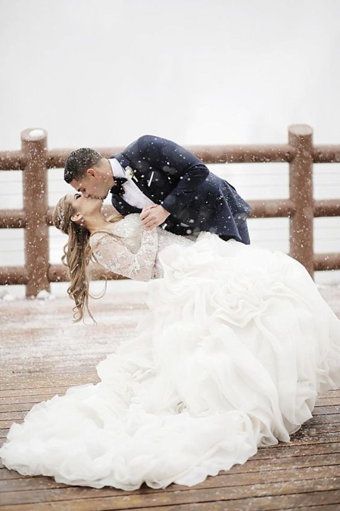 Можно ли жениться в Рождественский пост