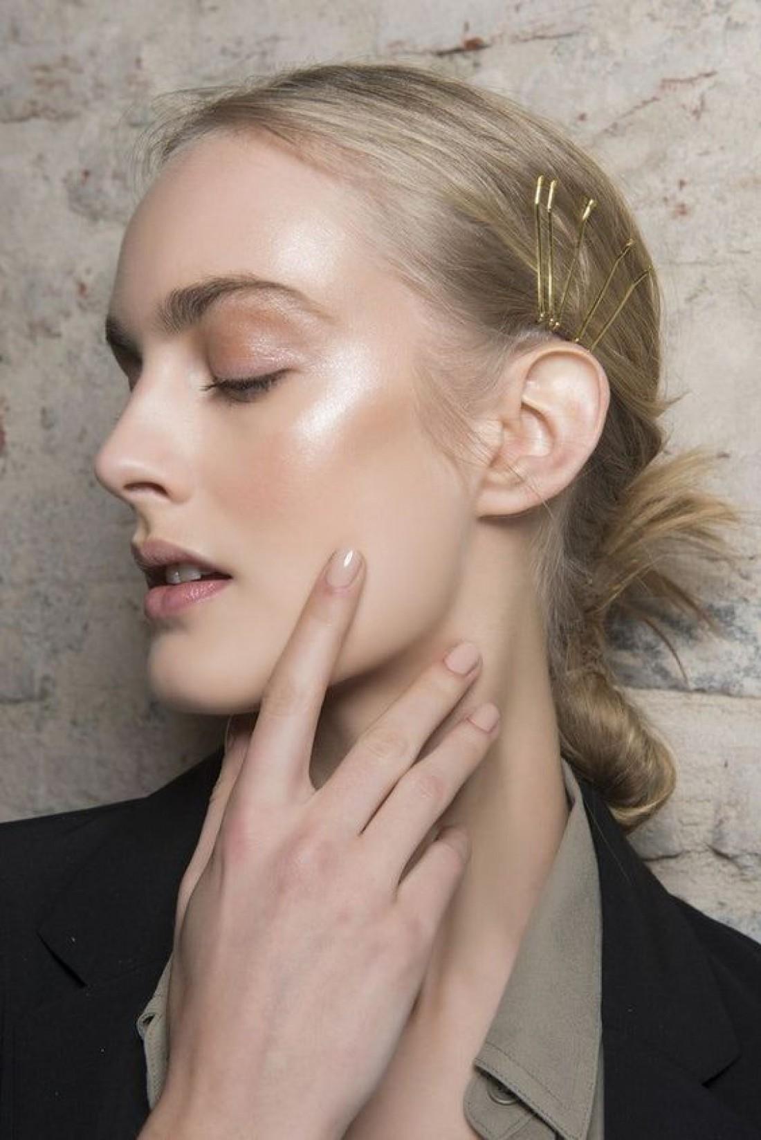 Летний макияж 2019: 10 топовых трендов