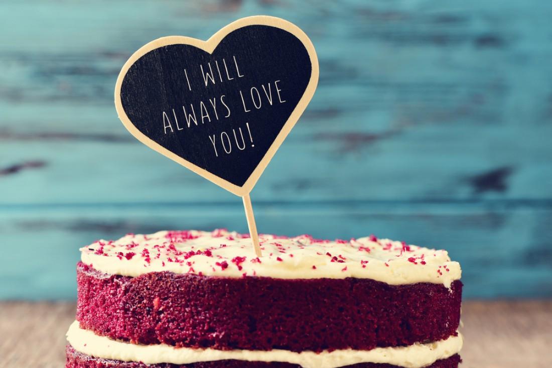 День святого Валентина: что подарить?