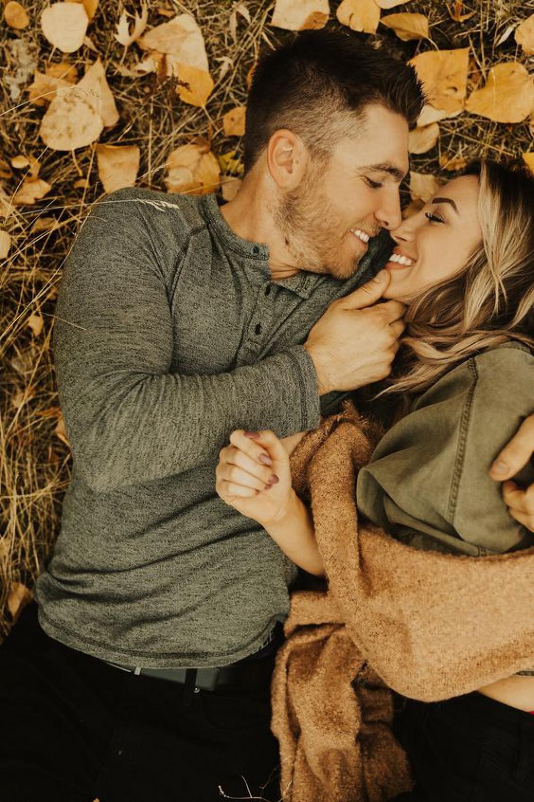 Природа зовет! 6 правил секса на свежем воздухе