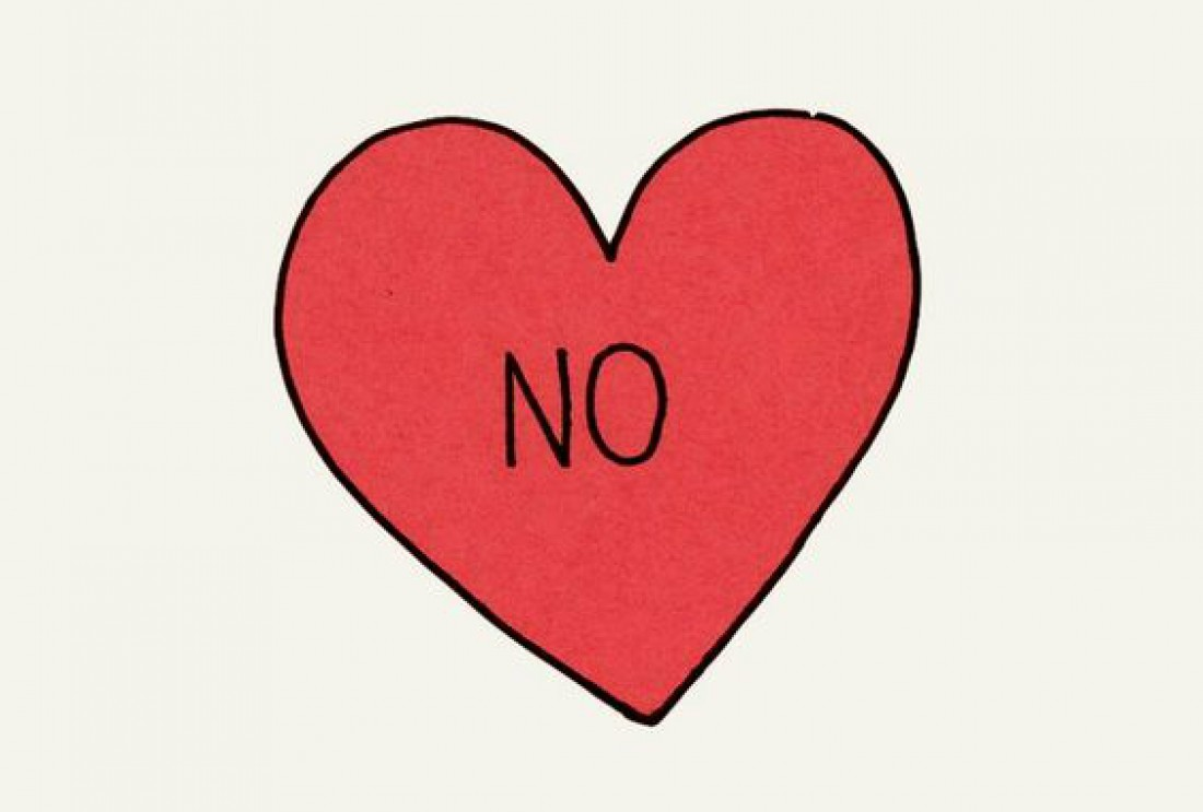 7 жизненных ситуаций, за которые никогда не нужно извиняться