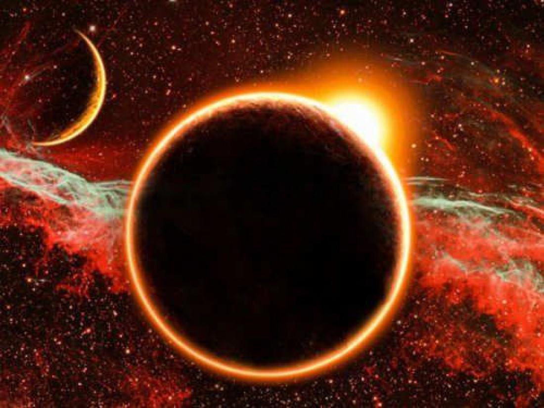 Последнее солнечное затмение 2019 года: дата, влияние, приметы