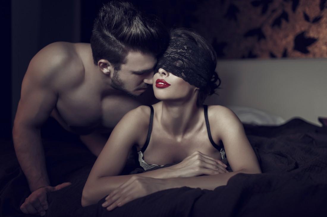 Оральный секс объяснения с рисунками, видео для вз смотреть онлайн