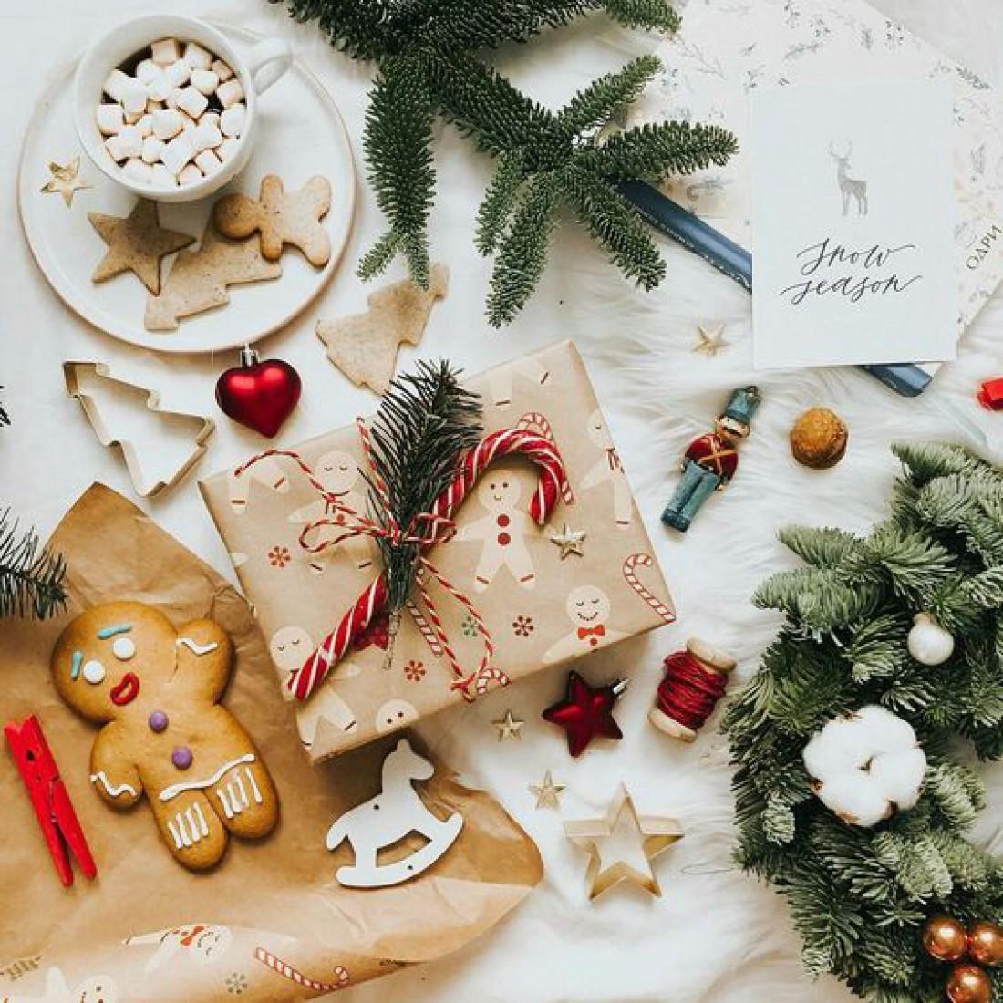 Старый Новый год: дата, история, символы праздника