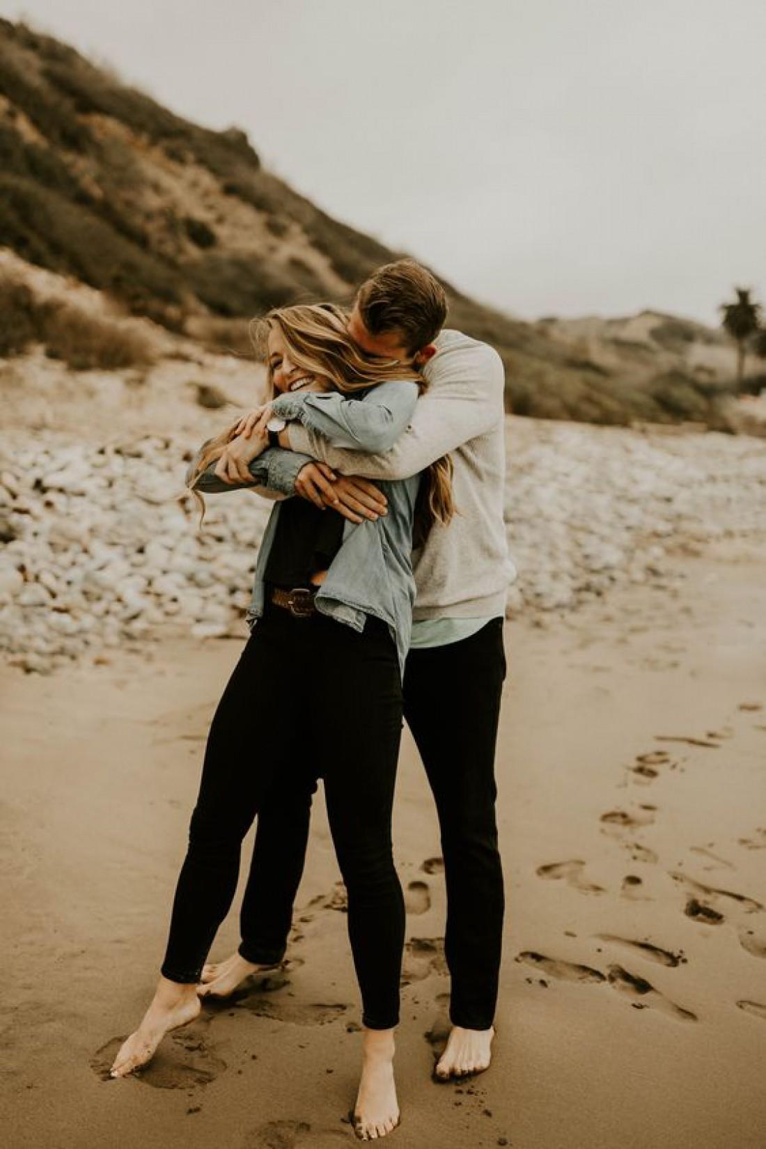 Как спасти отношения после измены: 5 шагов на пути к счастью