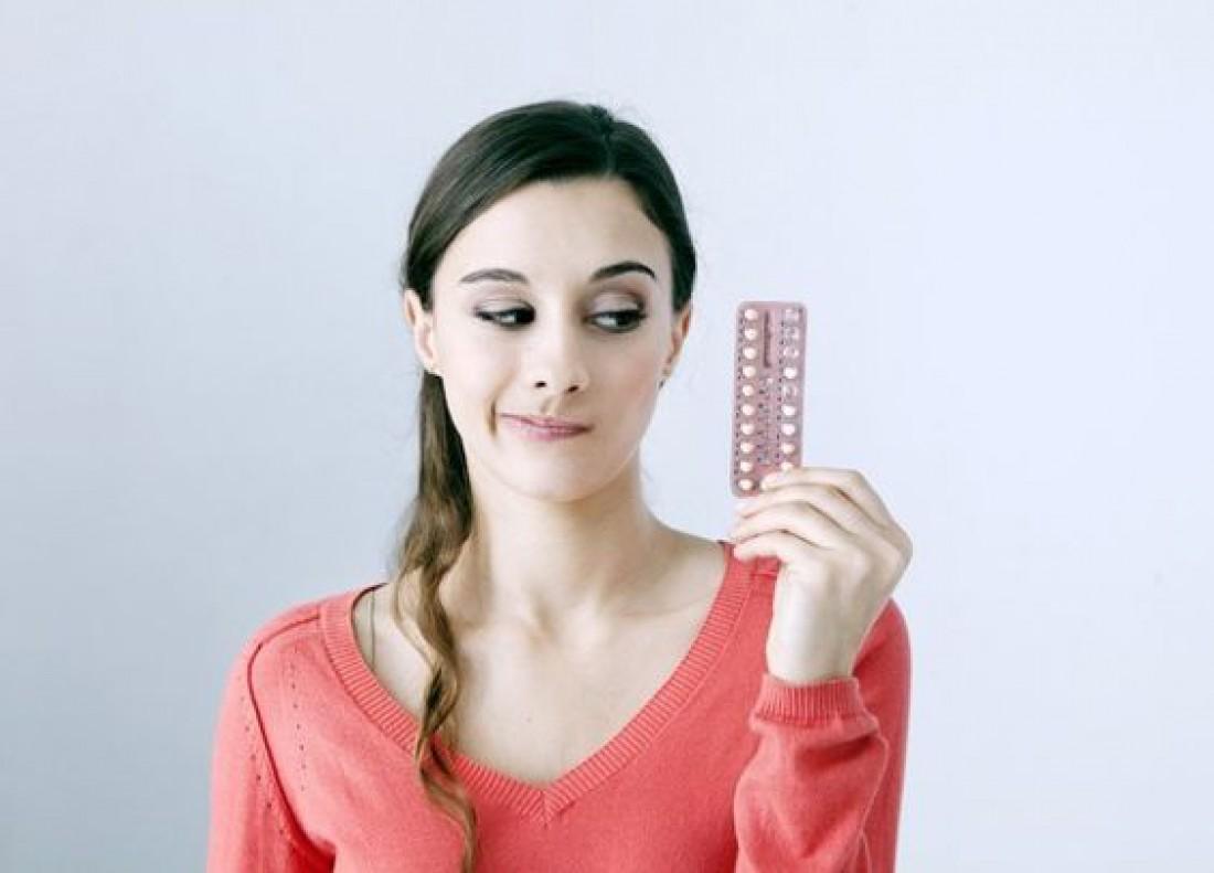 Противозачаточные таблетки: Популярные мифы и их опровержение
