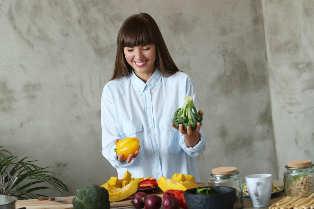 10 самых странных профессий, связанных с едой