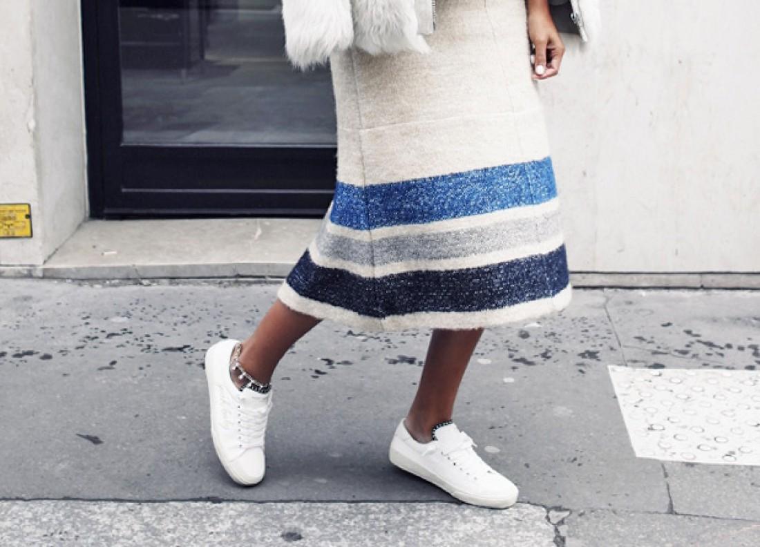 Обувь для каждой женщины