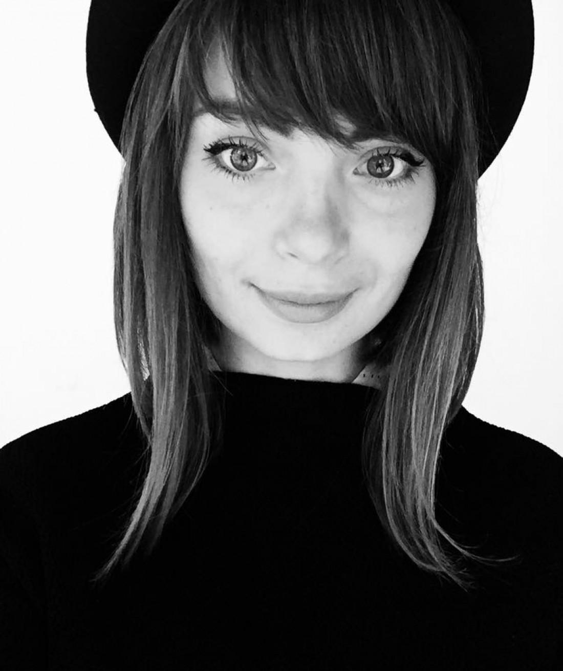 Основательница бренда Bagart – Натали Еременко