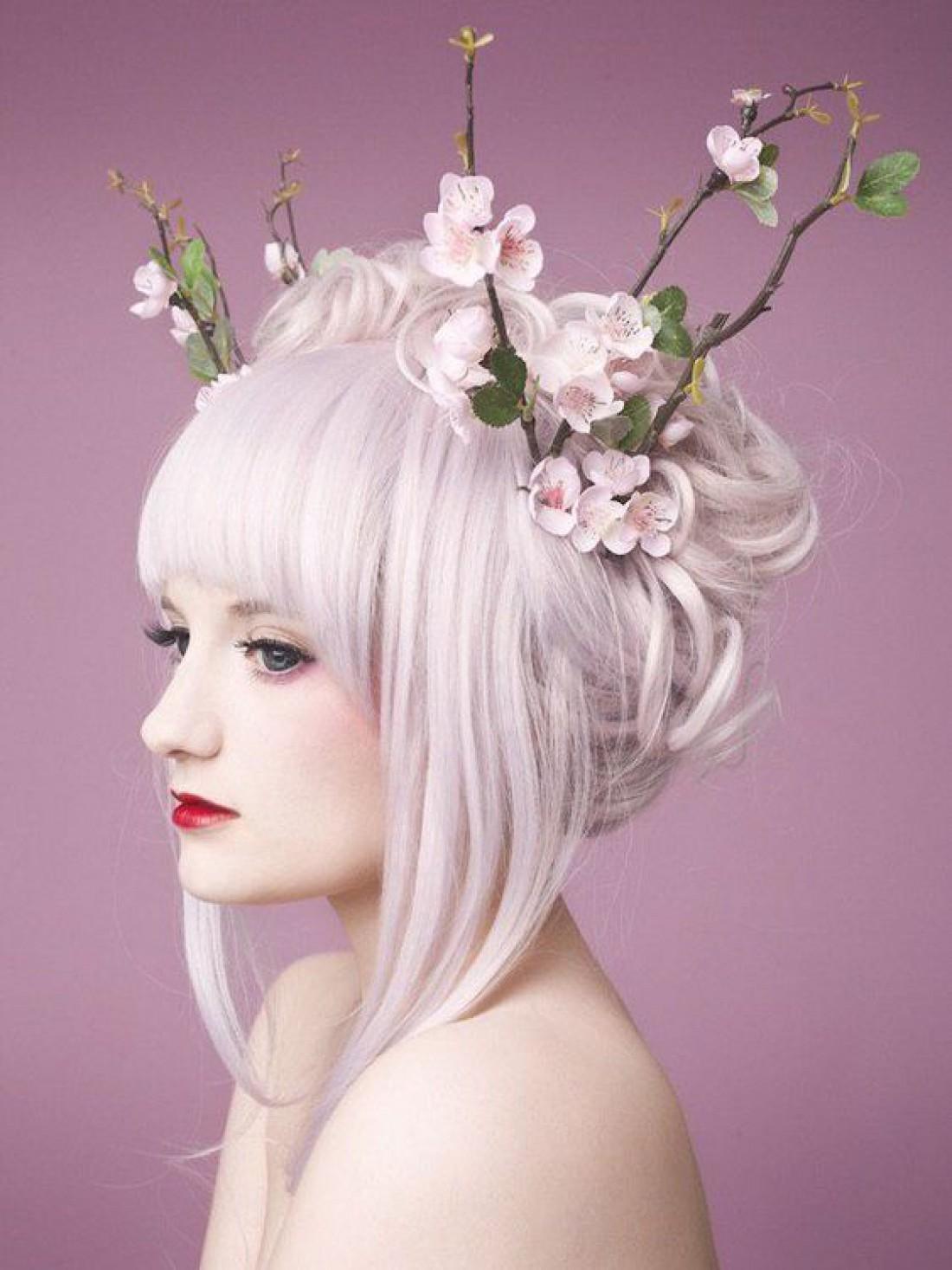 Лунный календарь окрашивания волос на июль 2020