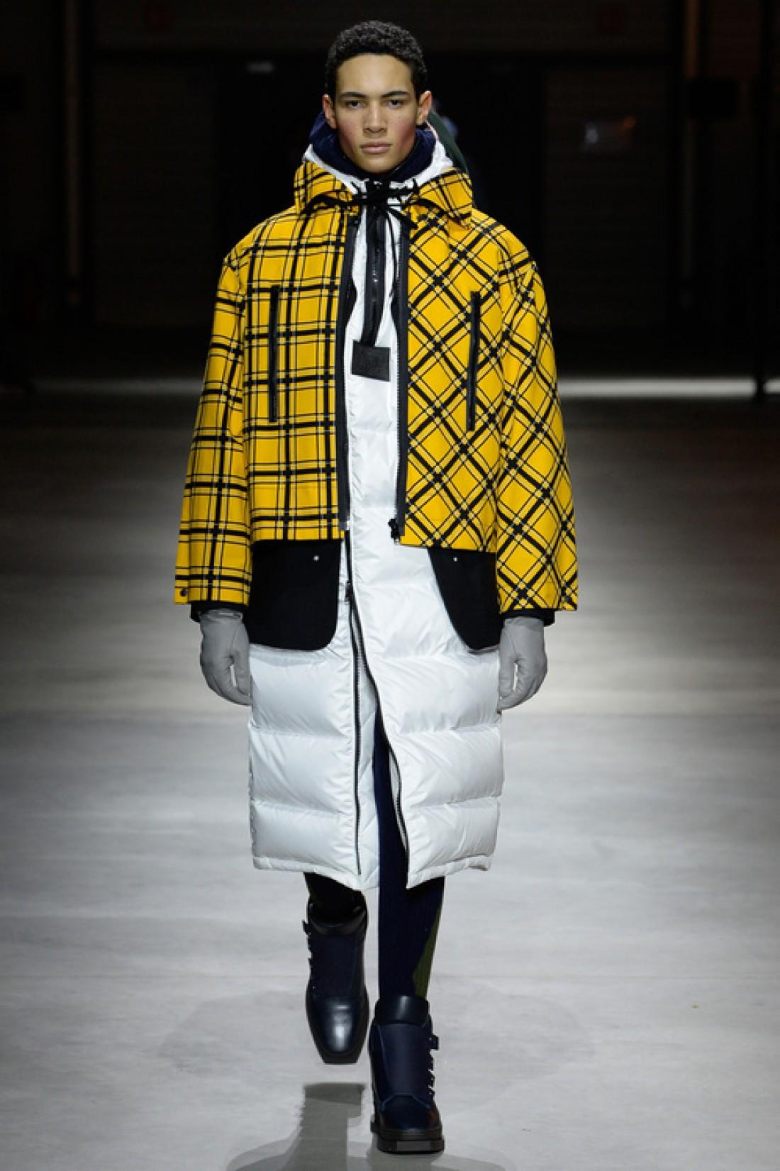 Манекенщицы, которые покоряют модную индустрию