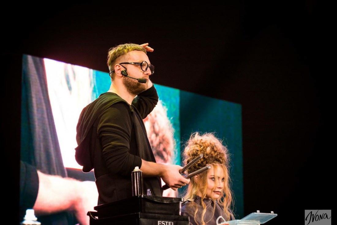 Осенний уход за волосами: советы профессионала